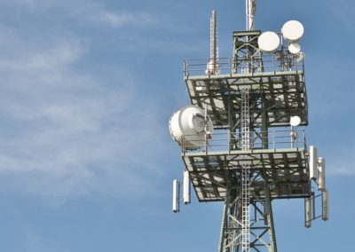 radio-masts-600837_640