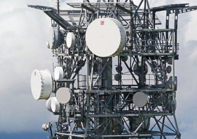 telecommunication-tower-3064834_640